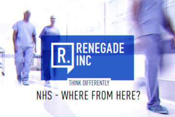 RenegadeInc_Website_EP18