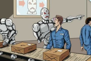 default-1464386913-868-are-robots-taking-our-jobs