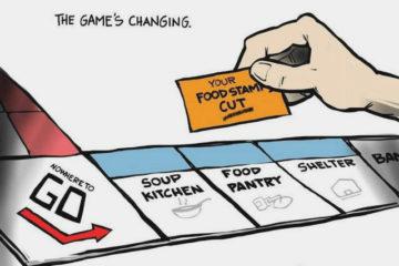 monopoly_murphy1