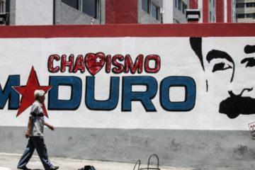 Chavismo_Maduro_Joka Madruga