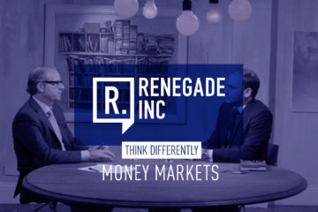 Website.vimeo.thumbnail.moneymarkets