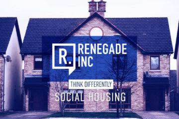 Website.S2E6.thumbnail.socialhousing
