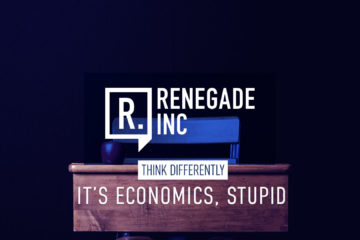 Website.S2E7.thumbnail.itseconomics,stupid2