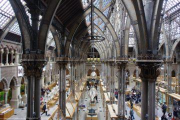 Oxford_University_Museum