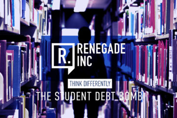 Website.S2EP10.thumbnail.studentdebt
