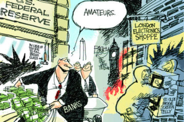 funny-us-federal-reserve-comic-money-riots