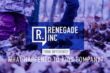 Website.S2EP14.thumbnail.KidsCo