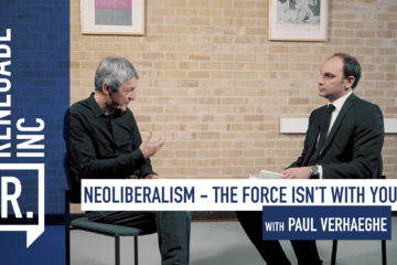 RenegadeInc_YouTube_TrailerThumbnail_Neoliberalism