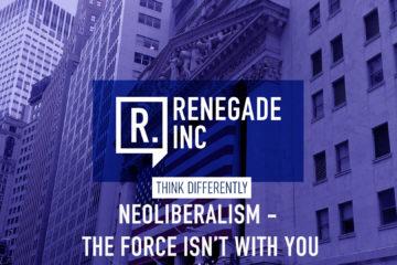 Website.S2EP22.thumbnail.Neoloiberalism