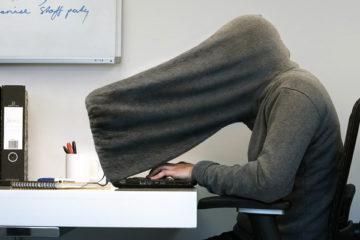 intrernetprivacy