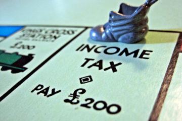 IncomeTax