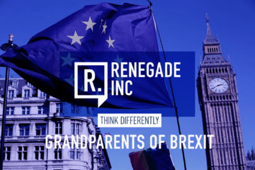 Website.S2EP66.thumbnail.GPofBrexit