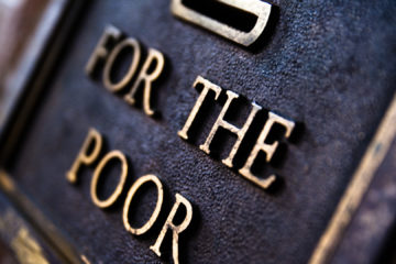 ForThePoor
