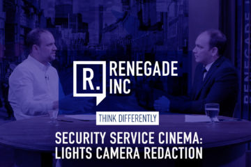 Vimeo_thumbnail_EP87 – Security Service Cinema_ Lights Camera Redaction