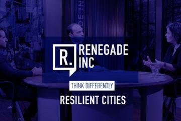 Vimeo_thumbnail_EP90 – Resilient Cities