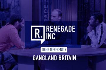 Vimeo_thumbnail_EP93 – Economics of Gangland