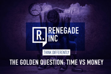 Website_thumbnail_EP114_The Golden Question_Time VS Money