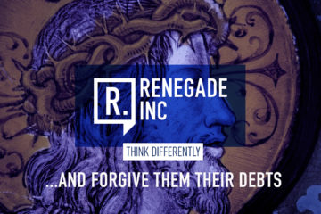 Website_thumbnail_EP122_And forgive them their debts